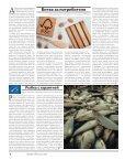 Панда Times, декабрь 2005 (PDF, 8.4 Mb) - Всемирный фонд ... - Page 6