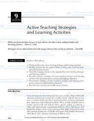 9 - Jones & Bartlett Learning