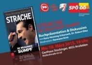 Details lesen - SPÖ Oberösterreich