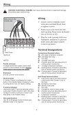View TCONT602 Installer - Butcher Distributors, Inc - Page 6