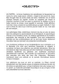 DU_Addiction11_12.pdf - Université Paris Diderot-Paris 7 - Page 4
