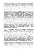 DU_Addiction11_12.pdf - Université Paris Diderot-Paris 7 - Page 5