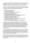 DU_Addiction11_12.pdf - Université Paris Diderot-Paris 7 - Page 6