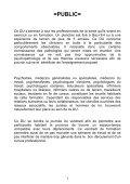 DU_Addiction11_12.pdf - Université Paris Diderot-Paris 7 - Page 7