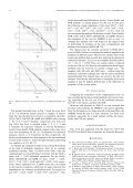 Krylov Subspace Methods in Application to WCDMA Network ... - Page 3