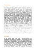Mein Auslandsstudium in Istanbul Erfahrungsbericht SS 2013 ... - Page 2