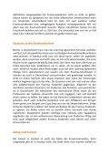 Mein Auslandsstudium in Istanbul Erfahrungsbericht SS 2013 ... - Page 3