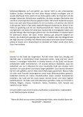 Mein Auslandsstudium in Istanbul Erfahrungsbericht SS 2013 ... - Page 4