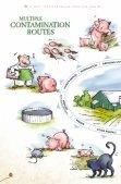 centre de développement du porc du québec inc - SaskPork - Page 4