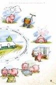 centre de développement du porc du québec inc - SaskPork - Page 5