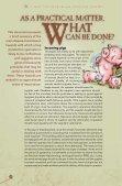 centre de développement du porc du québec inc - SaskPork - Page 6