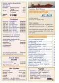 Fagblad 5-2011 som pdf - CO-SEA - Page 2