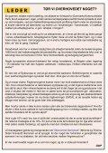Fagblad 5-2011 som pdf - CO-SEA - Page 3