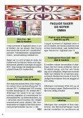 Fagblad 5-2011 som pdf - CO-SEA - Page 4