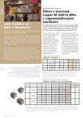 Liapornews 1_2007 - Page 2