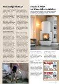 Liapornews 1_2007 - Page 3