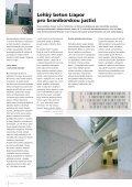 Liapornews 1_2007 - Page 4