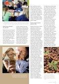 Liapornews 1_2007 - Page 7