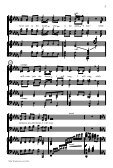 Preview (PDF) - Hymnary.org - Page 3