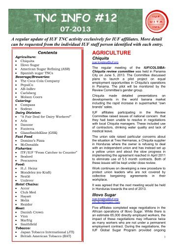 Number 12 - July 2013.pdf - IUF