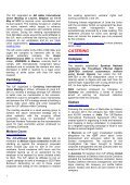 Number 12 - July 2013.pdf - IUF - Page 4
