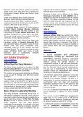 Number 12 - July 2013.pdf - IUF - Page 5