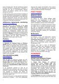 Number 12 - July 2013.pdf - IUF - Page 6