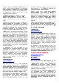 Number 12 - July 2013.pdf - IUF - Page 7