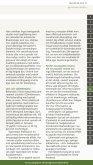 Rekommendationer och terapiråd - Vgregion.se - Page 5