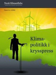 Klimapolitikk_i_krysspress_rapport_NK3_2014