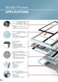 Bonding, Sealing and Coating Solutions - Page 4