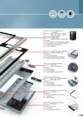Bonding, Sealing and Coating Solutions - Page 5