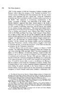 China's Involvement in the Vietnam War, 1964-69* Chen Jian - Page 4