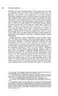 China's Involvement in the Vietnam War, 1964-69* Chen Jian - Page 6