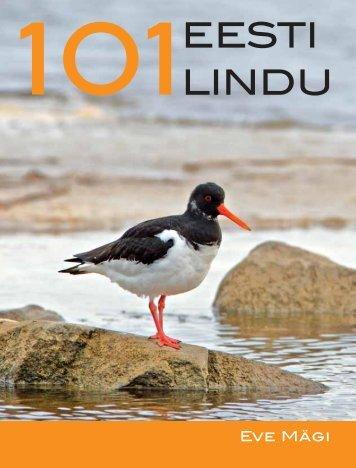Raamatu sisu vaata siit - Suur Eesti Raamatuklubi