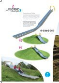 Slides - Page 4