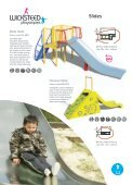 Slides - Page 6