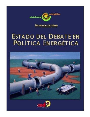 Boletin plataforma_PDF.pdf - Cedla