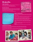 English - Gower College Swansea - Page 7