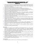 división de división de construcció construcció construcción de ... - Page 2