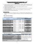 división de división de construcció construcció construcción de ... - Page 3