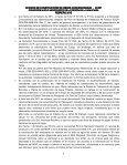 división de división de construcció construcció construcción de ... - Page 6