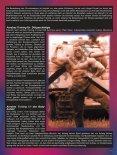 Aerobes Training zum Fettabbau – Kritisch betrachtet! - Page 4