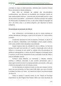 Interações entre a arte das crianças e a produção de arte ... - anpap - Page 3