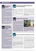 De la médiation à la réforme ( PDF - 1.1Mo ) - Le Défenseur des Droits - Page 6