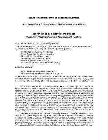 CA-Sentencia Final - CONAVIM