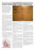 """Magasinet """"Danskere i krig"""" - hej - Page 4"""