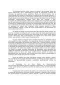 Dilemas da gestão municipal democrática - Empreende.org.br - Page 3