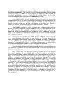 Dilemas da gestão municipal democrática - Empreende.org.br - Page 4