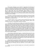 Dilemas da gestão municipal democrática - Empreende.org.br - Page 5
